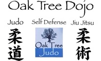 Oak Tree Dojo: Martial Arts