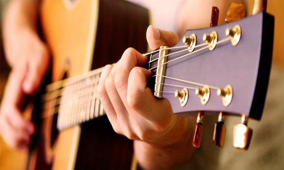 Guitarbanner%28website%29