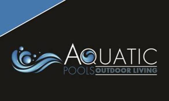 Aqua_logo_black