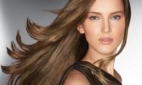 Baci Salon Boutique: Hair Coloring