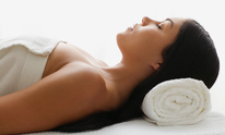 Daydreams Massage Therapy For Women: Reiki