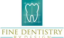 Fine Dentistry By Design: Dental Exam & Cleaning
