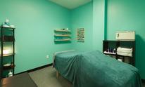 Beni Massage: Massage Therapy