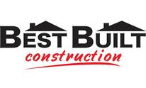 Best Built Construction: Commercial Renovations