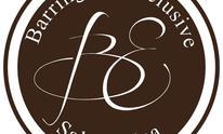 Barrington Exclusive Salon & Spa - Barrington: Haircut