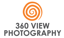 360 View Photography: Photography