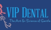 VIP Dental Spas: Dental Exam & Cleaning