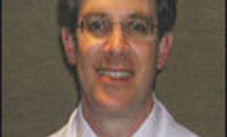 Steven Manson, DDS, PC: Dental Exam & Cleaning