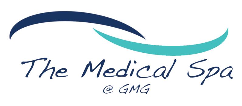Medical_spa_logo