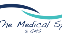 The Medical Spa @ GMG: Nutritional Counseling
