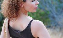 Masha Sapron Yoga: Yoga