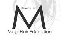 Mogi Hair: Haircut