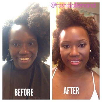 Tasha lallemand alexandria va hair extensions book online pmusecretfo Image collections