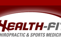 HealthFit Chiropractic & Sports Medicine Miami: Chiropractic Treatment