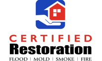 Certified Restoration: Handyman