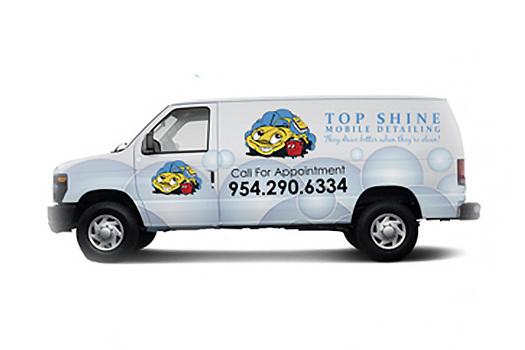 Mobile-detailing-van