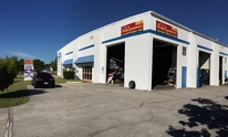 St Lucie Auto Dynamics: Oil Change