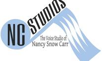 NC Studios: Music Lessons