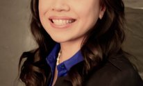 Kaitlyn Nguyen, DDS: Dental Exam & Cleaning