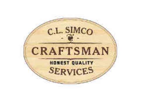 Craftsman_logo-wood_sm