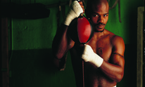 World Champion Cardio Boxing Inc.: Martial Arts
