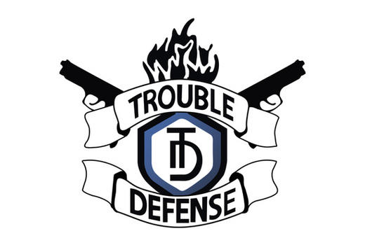 Trouble_defense_preview