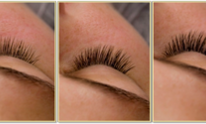 3ab9025c681 Mink Eyelash Extensions in Conyers, GA - Book on MyTime