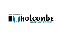 Holcombe Doors And Windows: Doors and Windows