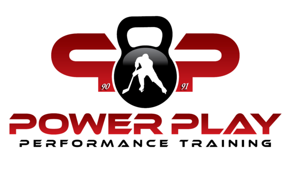 Powerplay_gift_certificate