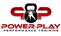 Power Play Performance Training: Boot Camp