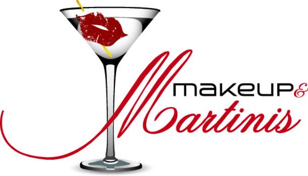 Martini-logo-2_high_resolution