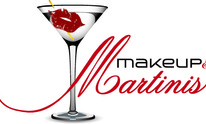 Makeup And Martinis, Inc.: Pedicure