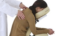 Cosh Chiropractic Care: Massage Therapy