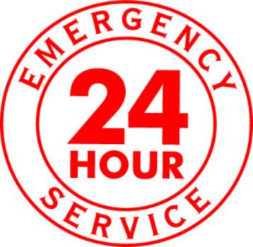 Emergency-24-hour-service-300x293