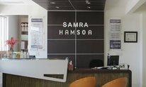 Samra Acupuncture: Acupuncture