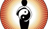 Sheila's Acupuncture & Herbs: Acupuncture