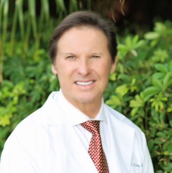 Dr._mark_civin