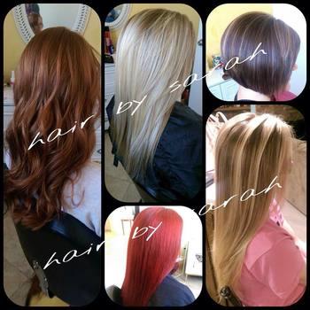 Salon De Marie Antoinette El Paso Tx Haircut Book Online