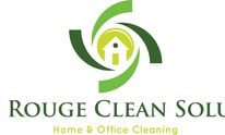 Baton Rouge Clean Solutions: maid service