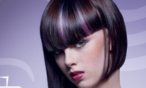 Uptown Hair Studio - Las Vegas: Haircut