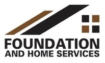 Foundation And Home Services: Handyman