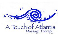 A Touch Of Atlantis: Massage Therapy
