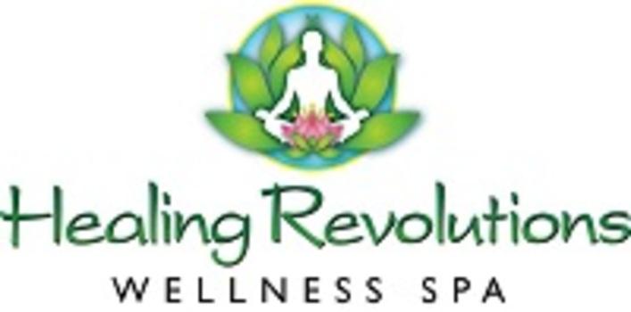 Healingrevolutions_master_logosm
