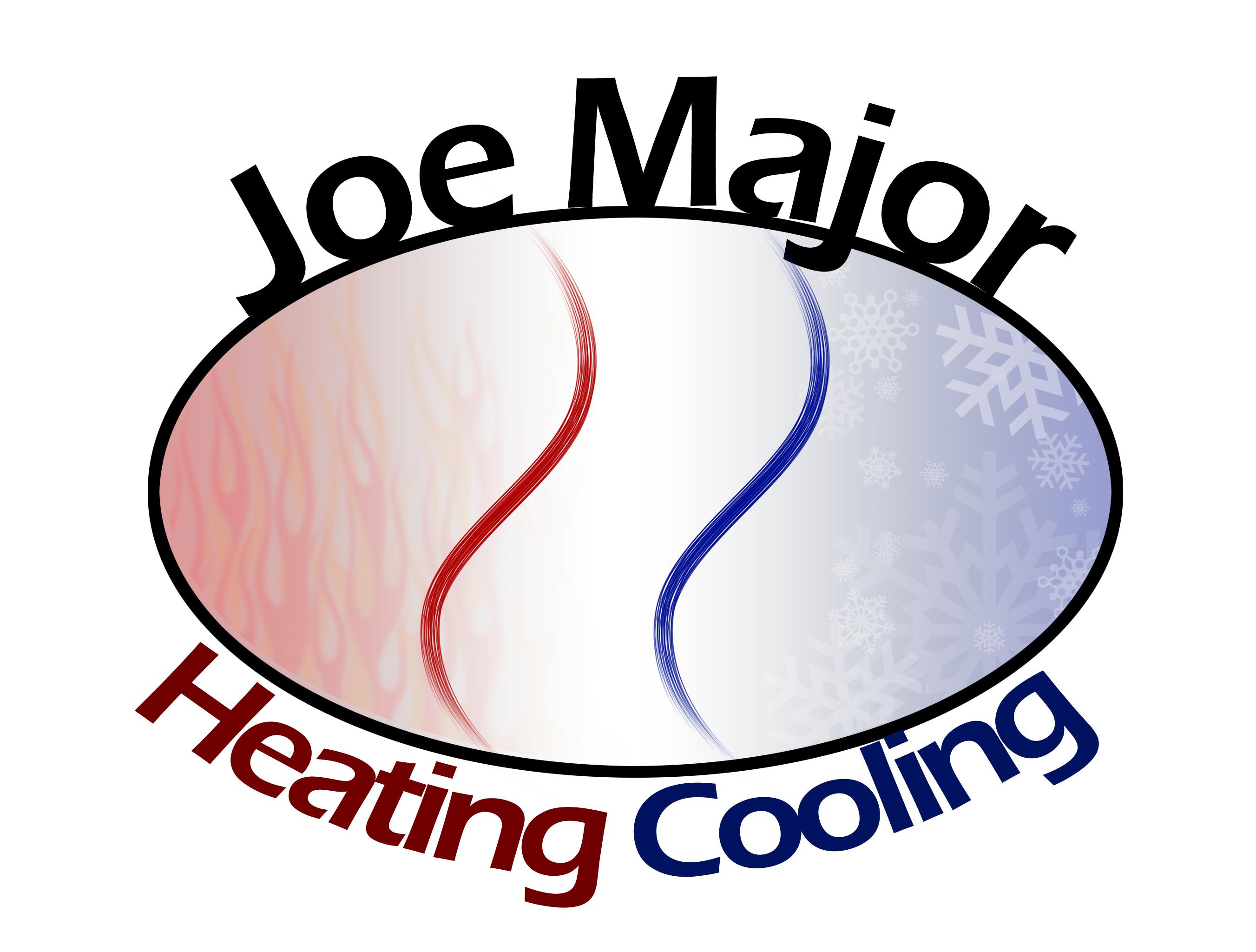 air conditioning repair books pdf