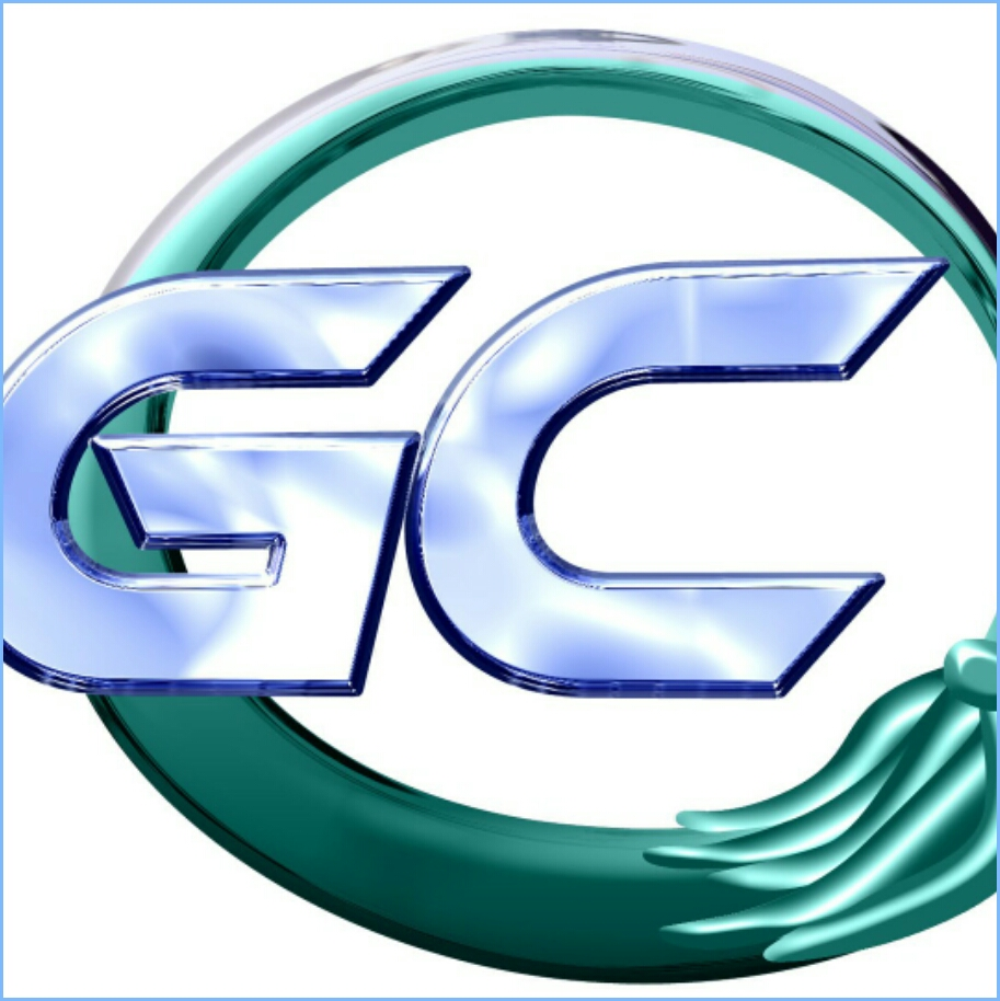 Gc Cleaning Services Yonkers Ny Carpet Cleaning Book