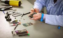 LA iPhone Repair, iPad & Unlock: Electronics Repair