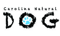 Carolina Natural Dog: Pet Sitting