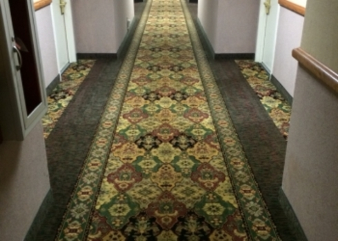 Hallway-after.jpg-nggid0221-ngg0dyn-350x250x100-00f0w010c011r110f110r010t010
