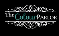 The Colour Parlor: Hair Coloring