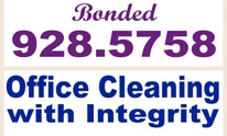 All Around The House Cleaning, LLC: House Cleaning